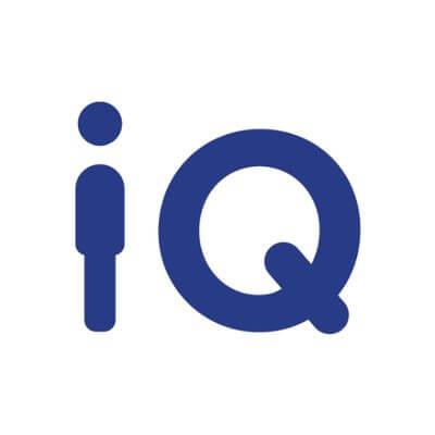Culture IQ