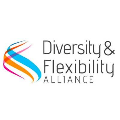 The Diversity & Flexibility Alliance